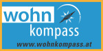Wohnkompass