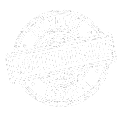 Ötztaler Mountainbike Festival 2019