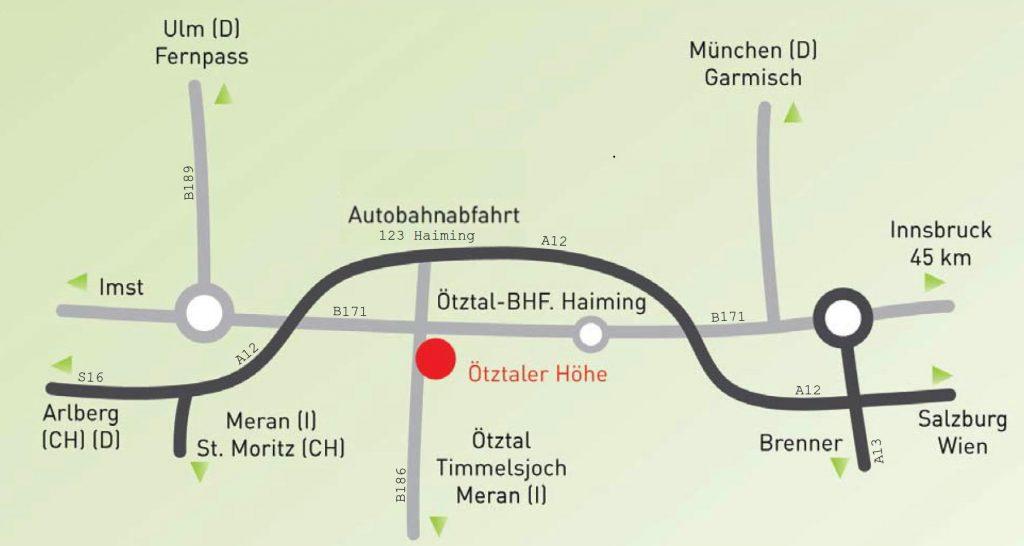 oetztaler-bike-festival_anreise_skizze_1