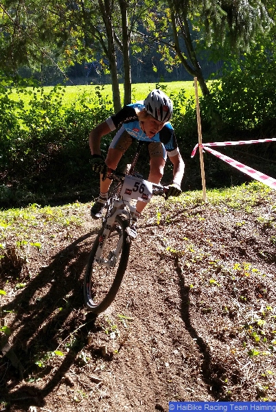 MCT Finale in Kolsass