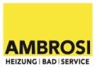 Logo_Ambrosi_225x161