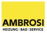 AMBROSI Heizung/Bad/Servcie