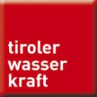 Logo_TIWAG