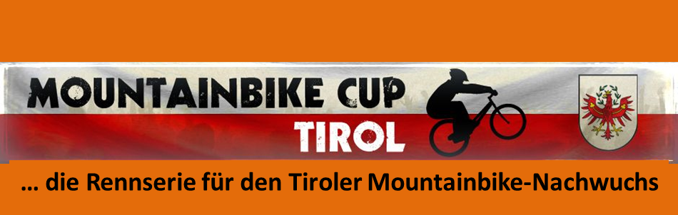 Mountainbike Cup Tirol 2014