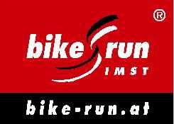 Logo_Bike&Run