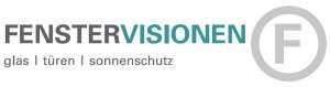 Logo_Fenstervisionen