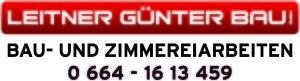 Logo_Leitner-Günter