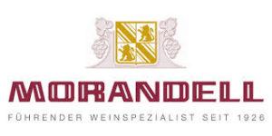 Logo_Mornadell