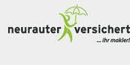 Logo_Neurauter Versicherung