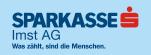Logo_ImstAG_slogan_cmyk_HG