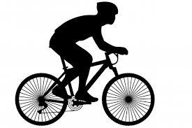 Dolomitenradrundfahrt