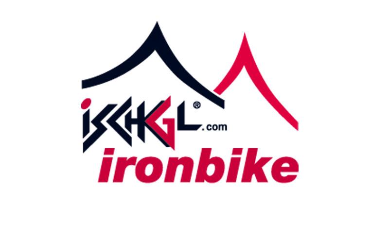 Ironbike Ischgl