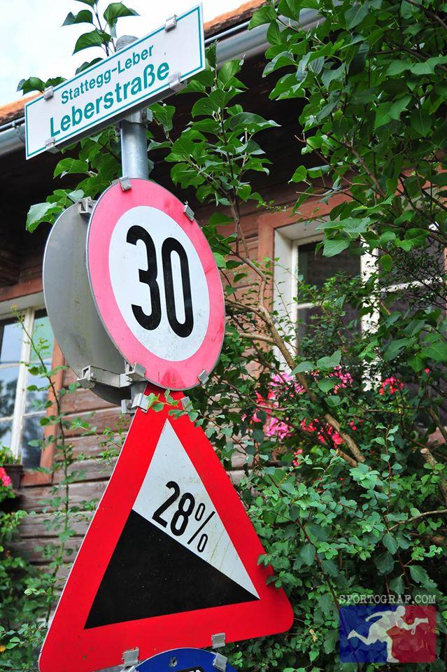 Bike-Marathon Stattegg