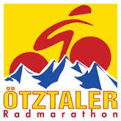 35. Ötztaler Radmarathon 2015