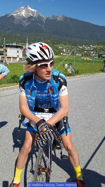 1. Imster Radmarathon