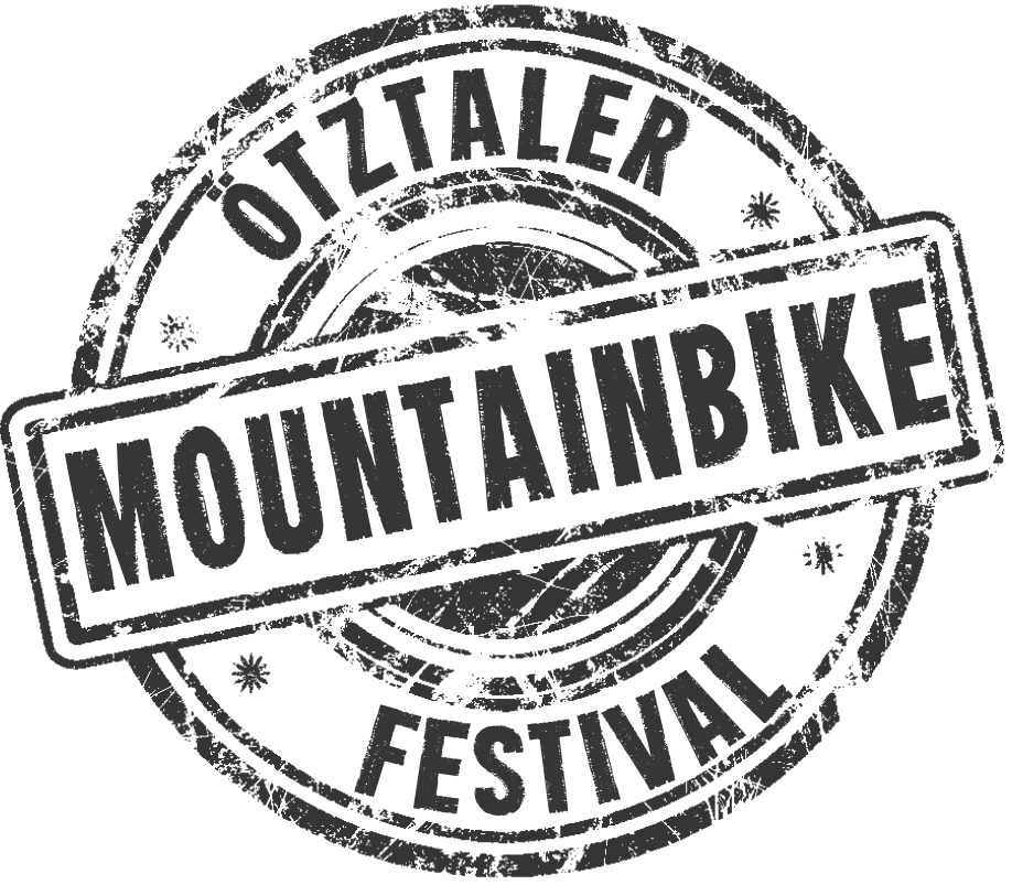 Ötztaler MTB Festival 2017