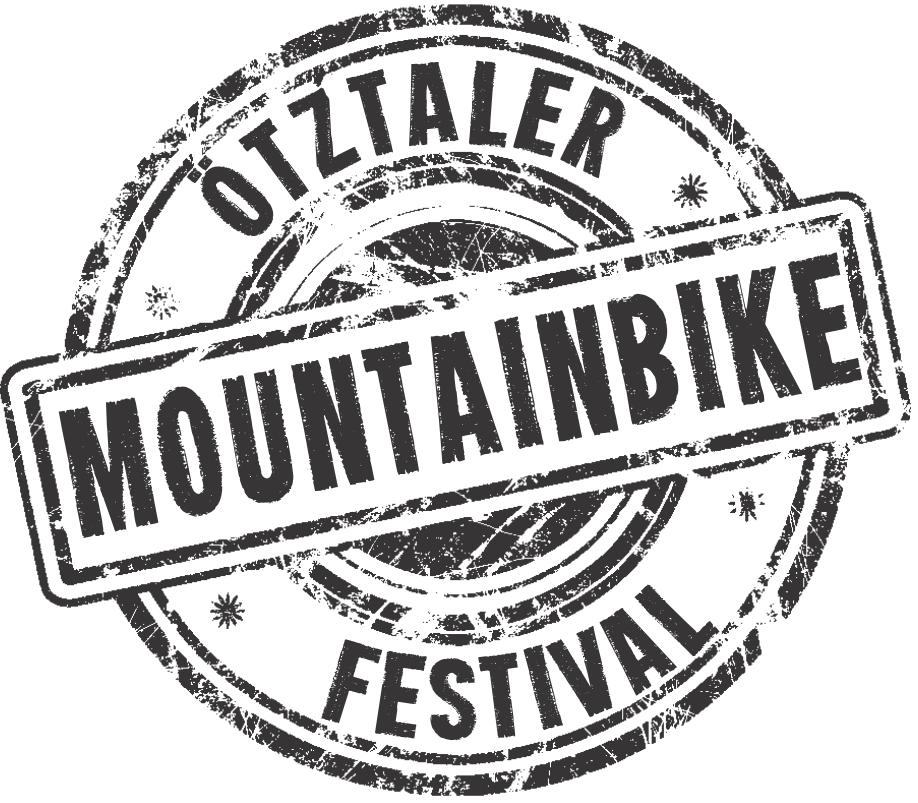 Ötztaler Mountainbike Festival 2018