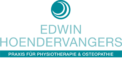 Physio Therapeut Hoendervangers